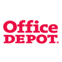 Office Depot Europe (CEE business)