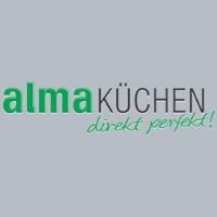 Alma Kuchen Company Profile Acquisition Investors Pitchbook
