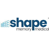 Shape Memory Medical