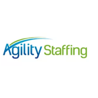 Agility Staffing
