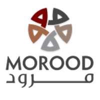 Morood Investment Company
