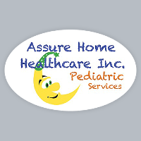 Assure Home Healthcare?uq=AFYHfsyn