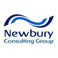 Newbury Consulting Group