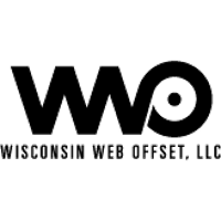Wisconsin Web Offset