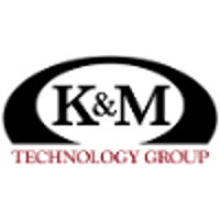 K&M Technology Group