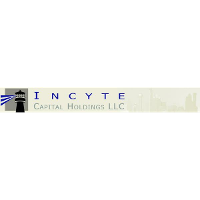 Incyte Capital