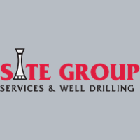 Site Group For Services & Well Drilling Co?uq=UG6efJS6