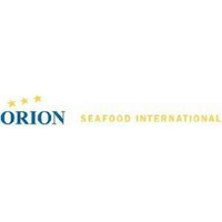 Orion Seafood International