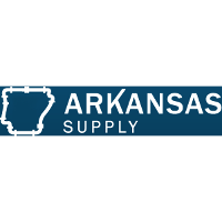 Arkansas Supply