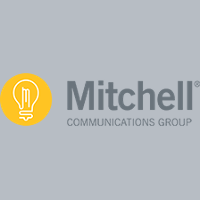 Mitchell Communications Group?uq=w9if130k
