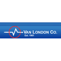 Van London Company