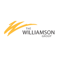 The Williamson Group