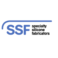 Specialty Silicone Fabricators