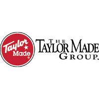 Taylor Made Group
