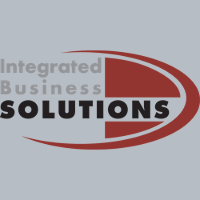 Integrated Business Solutions