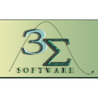 Three Sigma Software