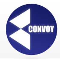 Convoy Supply Company Profile Acquisition Investors Pitchbook