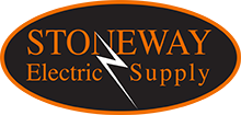 Stoneway Electric Supply Company