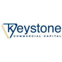 Keystone Commercial Capital