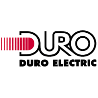 Duro Electric