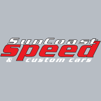 Suncoast Speed and Custom Cars