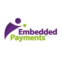 Embedded Payments