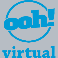 Ooh! Virtual?uq=UG6efJS6