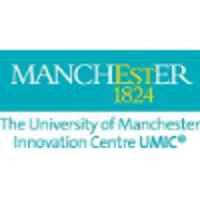 The University of Manchester Innovation Centre