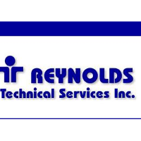 Reynolds Technical Services