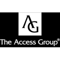 The Access Group (United States )