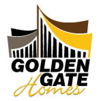 Golden Gate Homes