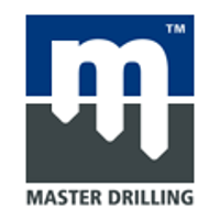 Master Drilling Group