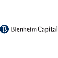 Blenheim Capital