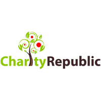 Charity Republic