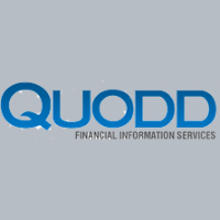 Quodd Financial Information Services?uq=PEM9b6PF