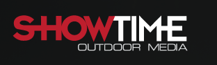 Showtime Outdoor Media