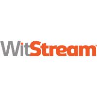 WitStream