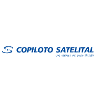 Copiloto Satelital?uq=w9if130k