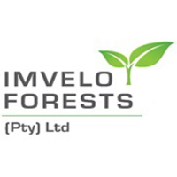 Imvelo Forests