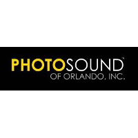 Photosound of Orlando?uq=8lCq2teR