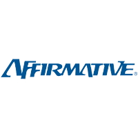 Affirmative Insurance Holdings