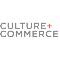 Culture & Commerce