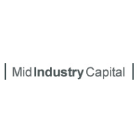 Mid Industry Capital