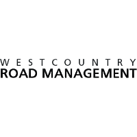 Westcountry Road Management