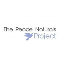The Peace Naturals Project