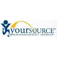 YourSource Management Group