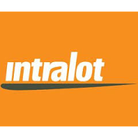 Intralot (Italian Business)
