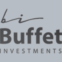 Buffet Investments?uq=oeHSfu7P