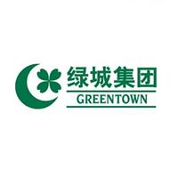 Greentown China Holdings