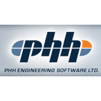PHH Engineering Software